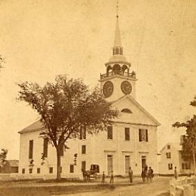church-photo-1860